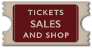 GWSR Ticket Sales